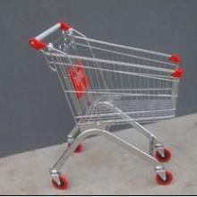 出售石家庄超市购物车,邢台手推车批发