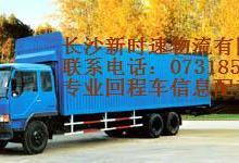 辽宁锦州凌海绿萝卜芥菜报价