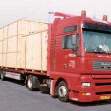 长沙新时速货运为销售企业提供物流支持、为商业连锁提供物流配送服务
