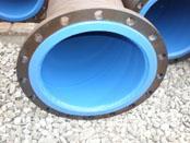 供应天津污水排放涂塑复合管/天津涂塑钢管
