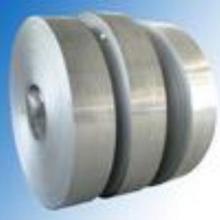 供应软磁合金1J78电阻率、导磁率、饱和磁感高的软磁合金