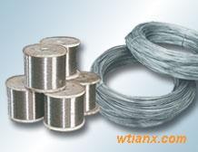 供应软磁合金1J68电阻率、导磁率、饱和磁感高的软磁合金