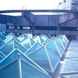 广州钢结构加建设计公司价格哪家好-广州钢结构加建热线