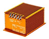 供应朝阳电源4NIC-K48(DC24V2A)开关电源 4NIC-K48DC24V2A