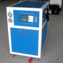 供应开放式冷水机,开放式水冷冷水机,开放式风冷冷水机