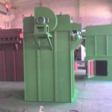 淄博厂家供应袋式收尘器