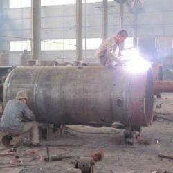 菏澤市蒸汽鍋爐哪裏有買厂家蒸汽鍋爐哪裏有買