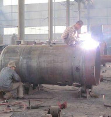 吨蒸汽锅炉图片/吨蒸汽锅炉样板图 (3)