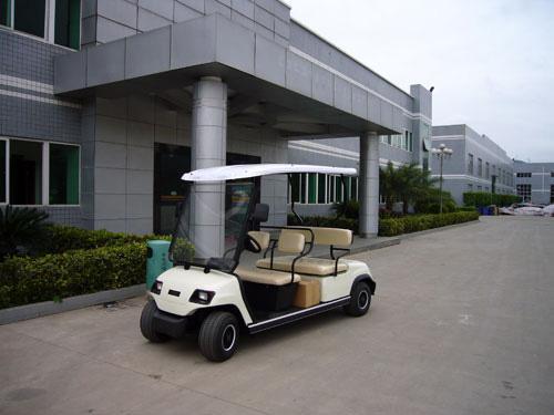 供应东莞高尔夫球车维修,东莞高尔夫球车配件,深圳高尔夫球车,高尔夫球