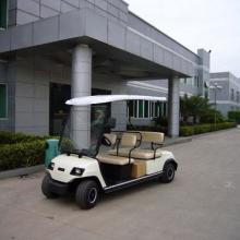 供应东莞高尔夫球车维修,东莞高尔夫球车配件,深圳高尔夫球车,高尔夫球图片