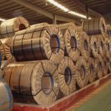 【图】现货库存90MnV8进口环保工具钢棒材板材带材专线送货