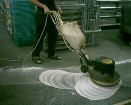 保洁清洗公司化纤羊毛地毯清洗销售