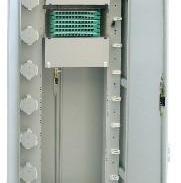 光纤配线箱光纤配线柜ODF单图片
