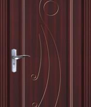 供应实木免漆门,广东实木免漆门厂家,优质实木免漆门批发/采购
