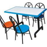 供应珠海餐桌香洲餐桌南屏餐桌工厂英腾家具有限公司免费送货安装