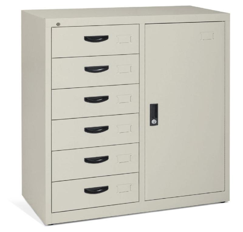 供应张柏芝代言英腾家具有限公司专业生产文件柜储物柜提供