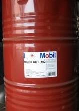 美孚克特242半合成切削液,合肥美孚金属切削液,美孚润滑油