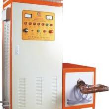 供应活塞销淬火设备15优惠价格批发