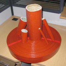 供应液压油胶管——耐高温耐电压液压油胶管耐高温耐电压