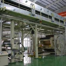 供应回收北京周边办公设备