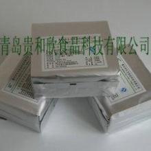 供应酶制剂——tg酶