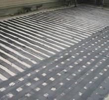 供应碳纤维布加固,碳纤维加固方案,碳纤维布加固图片