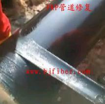 供应大庆油田管道修复用碳纤维布