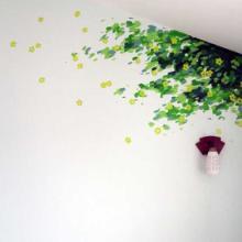 成都商业壁画制作,客户在我心中,质量在我手中