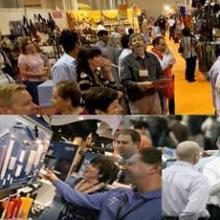 供应2012年美国图书出版物博览会