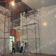 冷库建设 冷库专业施工 上海冷库图片