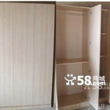 供应北京大衣柜两门衣柜三门衣柜