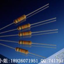 供应深圳碳膜电阻