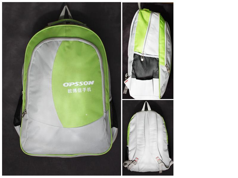 深圳南山产品包装布包防震包防水包销售