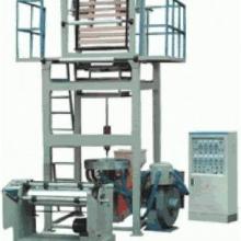 供应成都吹膜机降解吹膜机PE吹膜机PP吹膜机成都塑料吹膜机