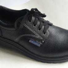 供应倍仕佳3318SBP安全鞋,倍仕佳 3318SBP低帮防砸鞋