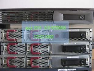 EVA5000控制器图片