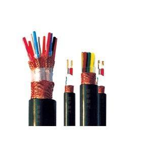 供应计算机屏蔽电缆厂家