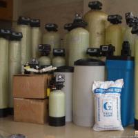 供应软化水设备/郑州软化水设备/河南软化水设备