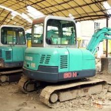 上海二手挖机交易-二手小型挖机出售市场二手挖土机交易