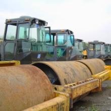 供应二手徐工16吨压路机,徐工集团,二手徐工25吨压路机批发