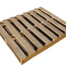 供应包装托盘木托盘供应商福建各批发