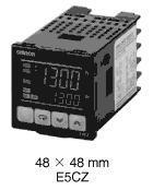 供应欧姆龙计数器H3CR-A,H3CR-A8