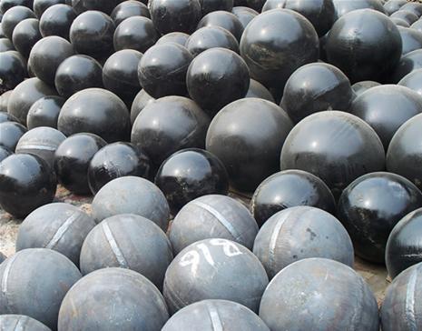 供应空心球、空心钢球、装饰用空心球、焊接空心球