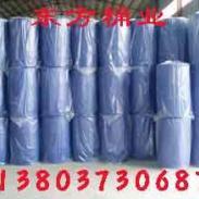 200升/L/l闭口塑料化工桶图片