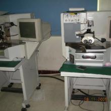 供应出售二手AB510 AB520 AB530邦定机及固晶机批发