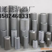 供应印刷机机油滤清器