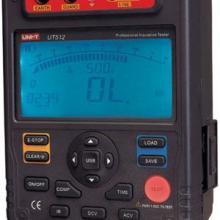 SB5000型高压绝缘数字兆欧表销售商