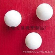 供应硅胶洗衣球