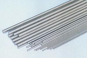 易切削电工纯铁和电磁不锈钢图片