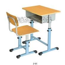 供应智力课桌椅批发批发